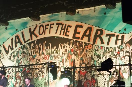 Walk of the Earth-12