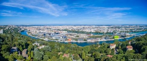 Panorama Lyon-2
